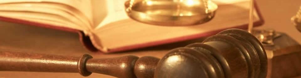Intercessory prayer teaching seminar: divine intervention in the courtroom of heaven