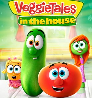 veggietales_in_the_house