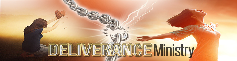 Holy Spirit Led Deliverance Ministry in Delaware