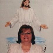 Rev. Nancy Willis
