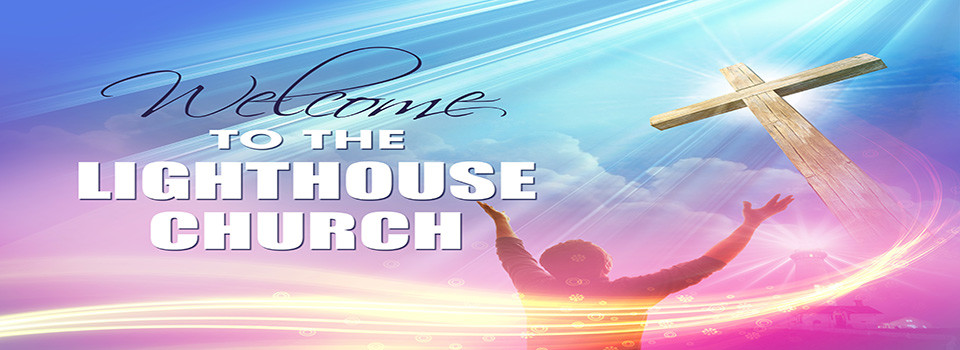 Welcome to the Lighthouse Prophetic Church in Wyoming, DE