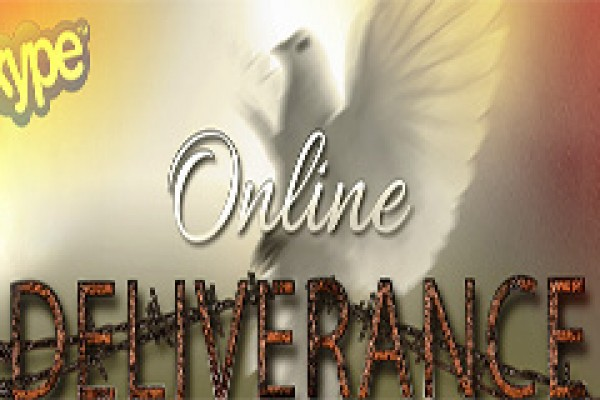 Lighthouse Online Deliverance
