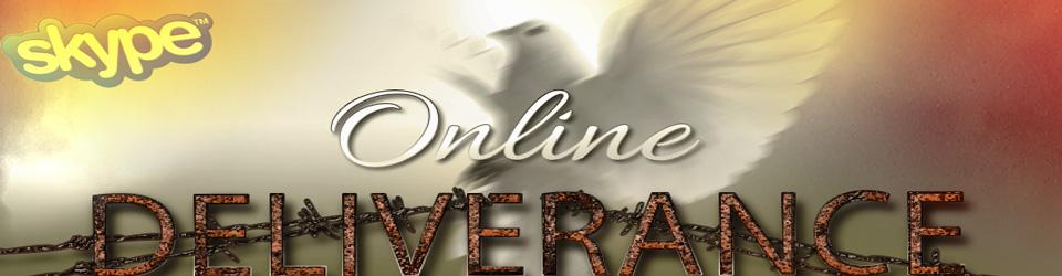 Lighthouse Church Online Deliverance